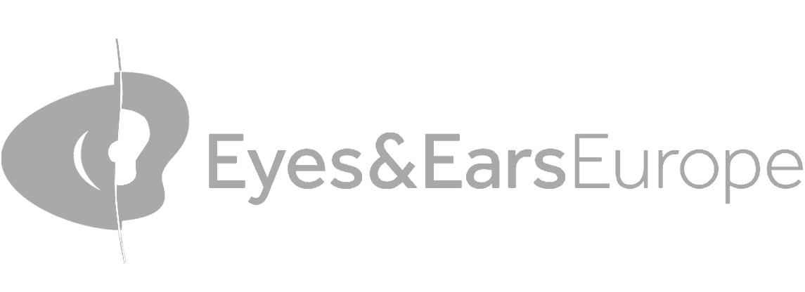 eyesears